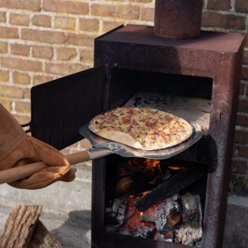 pizza schop